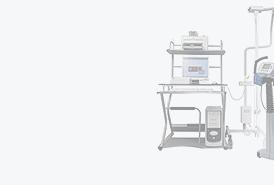 Поверка оборудования для физиотерапии