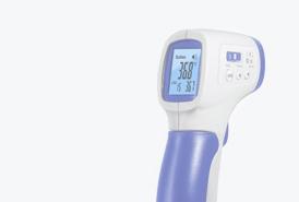 Поверка температурного оборудования