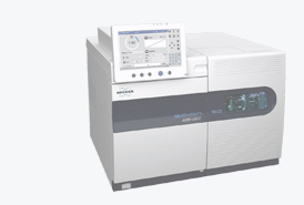 Поверка хроматографов, масс-спектрометров